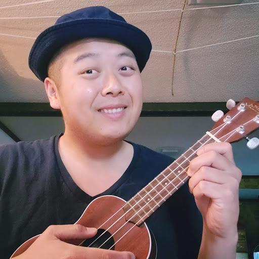 Moua Thao