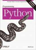 Programming Python, 4th Edition