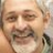 Tadeu Cunha avatar image