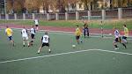 HFL g. Borussia 08