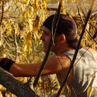 Profile picture of Zac82