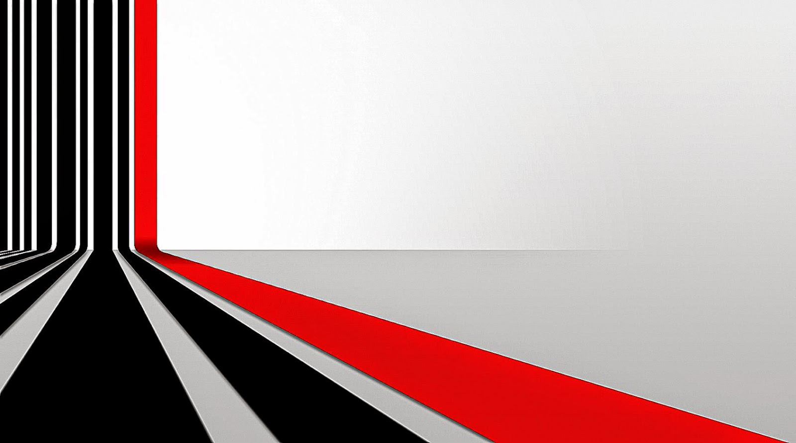 red black and white wallpaper - photo #17
