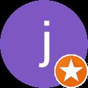 jeanpaul gorris