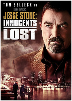 jessafas Download   Jesse Stone: Innocents Lost   DVDRip AVi (2011)