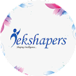 Tekshapers Software S