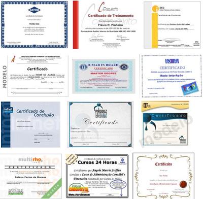 Cursos com Certificado Gratis Online