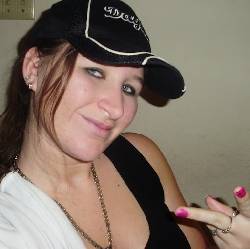 Carrie Blair Photo 23
