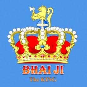 Avatar - Bhaiji Cricket Betting Tips