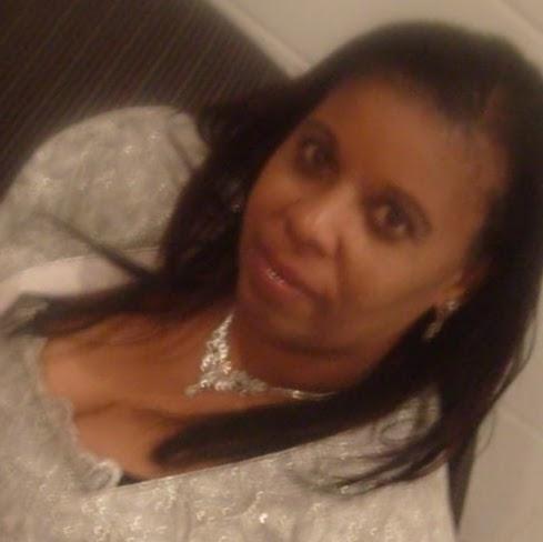 Cynthia Sand