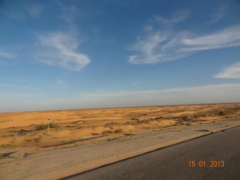 marrocos - Marrocos e Mauritãnia a Queimar Pneu e Gasolina - Página 8 DSC06130