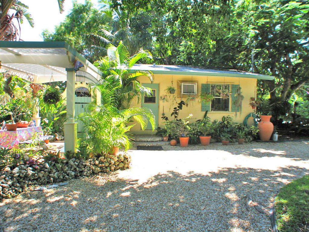 the florida keys real estate conchquistador march 2011