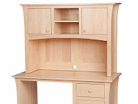 Hutch Desks