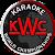 KWC APAC
