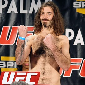 Cody Mckenzie Photo 22