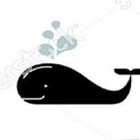 정보통 고래