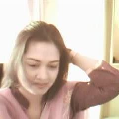 Nurun Nahar