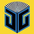 Libreria G