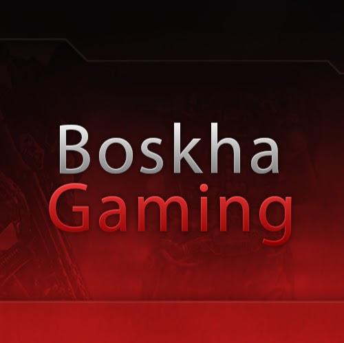 Boshka