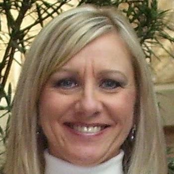 Donna Giordano
