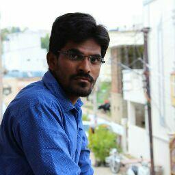 Ramu Chowdary
