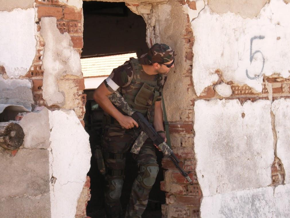 """Fotos de """"Operación Pelegrino"""".29-07-12"""" PICT0103"""