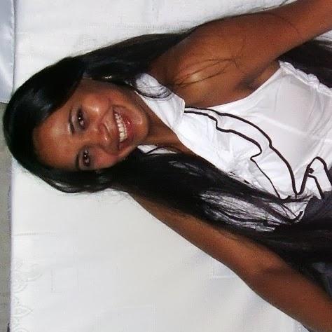 Sonia Moreira Photo 29