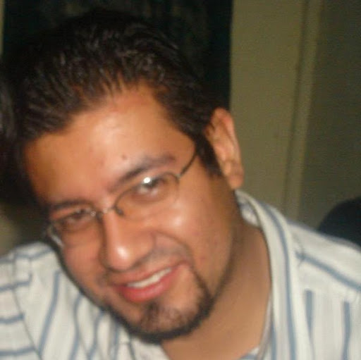 Jesus Ramirez Photo 23