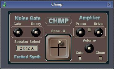 [Image: Chimp.JPG]