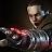 Jordan Wraight avatar image