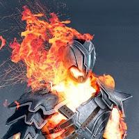 nautch900's avatar