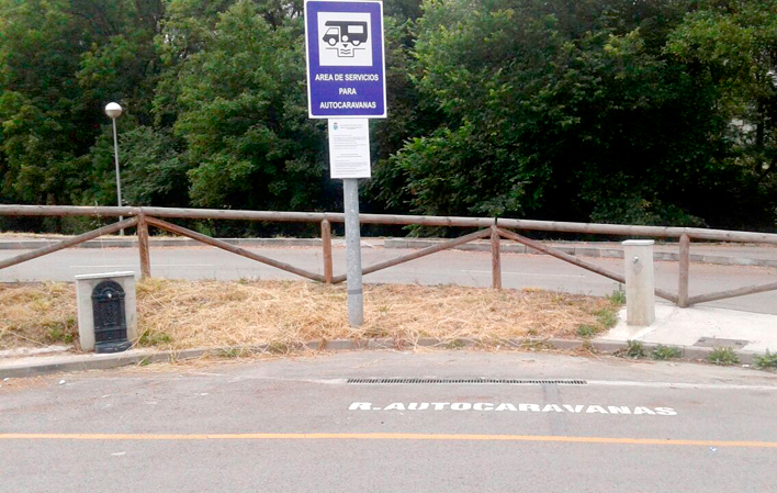 CANGAS DEL NARCEA, área_autocaravanas, Asturias.jpg