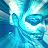 jon nystrom avatar image