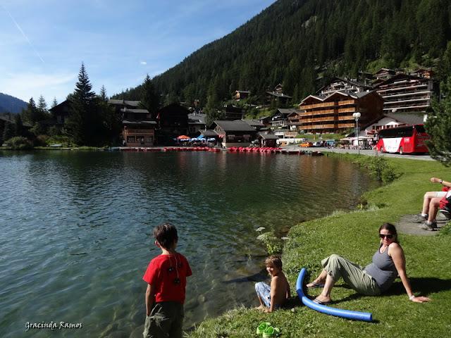 passeando - Passeando pela Suíça - 2012 - Página 9 DSC02261