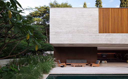 casa_dos_ipes_m260811_r11.jpg (900×559)