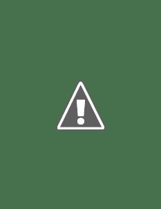 Certificado MOOC