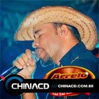 CD Arreio de Ouro - Promocional de Abril - 2014