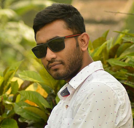 Ruhul Amin review
