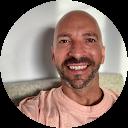 Daniel Merino