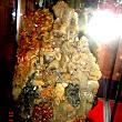 23  jadeit s výjavmi veľkosť  2 m - výstavná  sieň.JPG