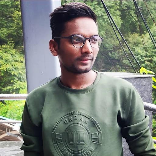 totally-free-online-dating-in-mumbai