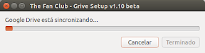 The Fan Club - Grive Setup v1.10 beta_086.png