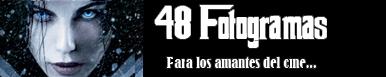 ╰☆ 48 Fotogramas