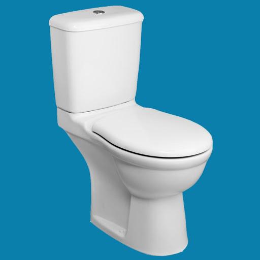 stunning ideal standard toilet seat fitting ideal standard toilet seat fi with wc ideal standard. Black Bedroom Furniture Sets. Home Design Ideas