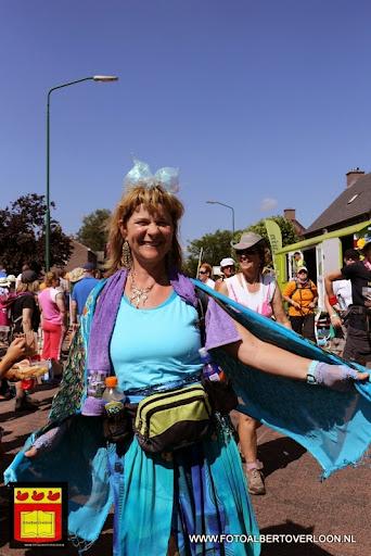 Vierdaagse Nijmegen De dag van Cuijk 19-07-2013 (85).JPG