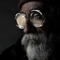 Jugdish's avatar