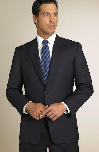 takım elbise