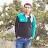 Shahzaib Sohail avatar image