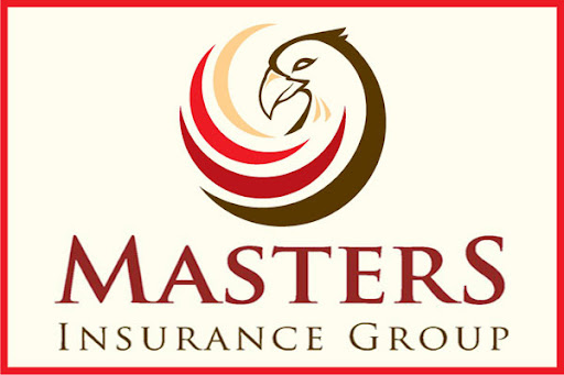 Auto Insurance Dublin Ohio Masters Insurance Group Inc - Nationwide Logo