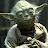 Scott K avatar image