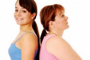 психологические проблемы лишнего веса